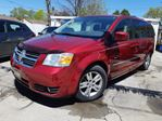 2010 Dodge Grand Caravan SXT in Hamilton, Ontario