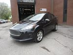2015 Ford Fiesta SE  Hatch / One Owner / Accident free / 61,000 km in Ottawa, Ontario