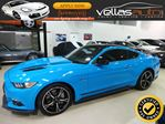 2017 Ford Mustang GT Premium GT COUPE| CALIFORNIA EDITION in Vaughan, Ontario