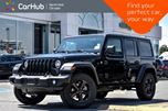 2019 Jeep Wrangler Unlimited Sport S in Thornhill, Ontario