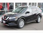 2019 Nissan Rogue 2.5L 4CYL S FWD in Mississauga, Ontario