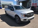 2018 Ford F-150 2018 Ford F-150 - XLT 4WD SuperCrew 5.5' Box in Thunder Bay, Ontario