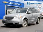 2016 Chrysler Town and Country Touring-L TOURING-L in Georgetown, Ontario