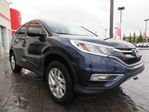 2016 Honda CR-V SE*Push Button Start,Heated Seats, Back up Camera* in Airdrie, Alberta