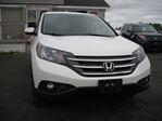 2014 Honda CR-V EX *Certified* in Vars, Ontario