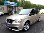 2013 Dodge Grand Caravan SE in Whitby, Ontario