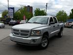 2011 Dodge Dakota SXT in Ottawa, Ontario
