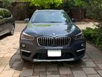 2018 BMW X1 28i Premium w/Package in Mississauga, Ontario