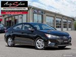 2019 Hyundai Elantra ONLY 16K! **PREFERRED MDL**SUNROOF**BACK-UP CAM in Scarborough, Ontario