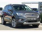2018 Ford Escape           in Mississauga, Ontario