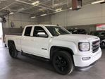 2018 GMC Sierra 1500 4x4 ELEVATION AVEC CONSOLE in Mississauga, Ontario