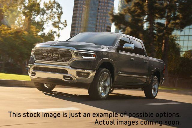 2019 DODGE RAM 1500 Limited in Thornhill, Ontario