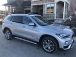 2018 BMW X1 xDrive28i ~LOADED~ in Mississauga, Ontario