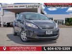 2012 Ford Fiesta SE *MANAGERS SPECIAL* in Surrey, British Columbia