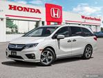 2019 Honda Odyssey EX Waterloo Honda Shuttle, Clearance Price! in Waterloo, Ontario