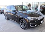 2018 BMW X5 xDrive35d in Calgary, Alberta