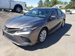 2018 Toyota Camry SE Protection Usure + + + in Mississauga, Ontario