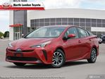 2019 Toyota Prius Technology TECHNOLOGY PACKAGE in London, Ontario