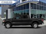 2014 Ford F-150 LIMITED - Sunroof - Navigation - $267.27 B/W in Red Deer County, Alberta