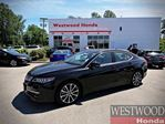 2015 Acura TLX AWD in Port Moody, British Columbia