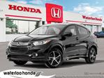 2019 Honda HR-V Sport in Waterloo, Ontario