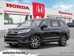 2019 Honda Pilot Touring in Waterloo, Ontario