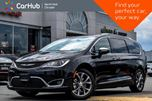 2019 Chrysler Pacifica Limited in Thornhill, Ontario
