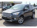 2019 Ford Escape           in Mississauga, Ontario