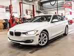 2013 BMW 3 Series 320i in Laval, Quebec