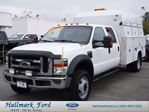 2009 Ford