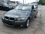 2009 BMW 3 Series 328i xDrive in Oakville, Ontario