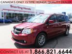 2014 Dodge Grand Caravan 30TH ANNIVERSARY | NAVIGATION | ROOF RACKS in Hamilton, Ontario