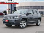 2014 Jeep Compass Sport/North in London, Ontario