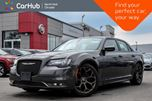 2018 Chrysler 300  Pano.Sunroof Alpine.Audio GPS Heat.Frnt.Seats Bluetooth Backup.Cam  in Thornhill, Ontario