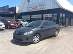 2012 Toyota Corolla WHAT A VALUE! in St Catharines, Ontario