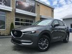2018 Mazda CX-5 GS in Sainte-Marie, Quebec