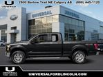 2016 Ford F-150 - Low Mileage in Calgary, Alberta