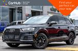 2018 Audi Q7 Progressiv in Thornhill, Ontario