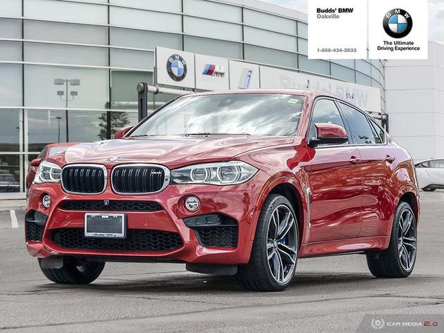 2015 BMW X6           in
