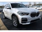 2019 BMW X5 35i xDrive w/ Premium Enhanced Package in Mississauga, Ontario