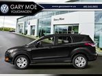2015 Ford Escape SE - AM/FM stereo in Red Deer, Alberta