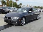 2017 BMW 3 Series 340i xDrive in Mississauga, Ontario