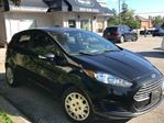 2014 Ford Fiesta SE in Mississauga, Ontario