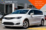 2018 Chrysler Pacifica Touring-L Plus Tire&Wheel.Pkg Pano.Sunroof Backup.Cam Bluetooth  in Thornhill, Ontario