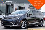 2018 Chrysler Pacifica Touring-L Plus 7-Seater Stow'N'Go.Seats Tire&Wheel.Pkg Keyless.Go  in Thornhill, Ontario
