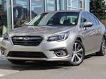 2019 Subaru Legacy Limited 4dr AWD Sedan in Kamloops, British Columbia