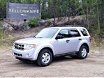 2012 Ford Escape XLT in Yellowknife, Northwest Territories