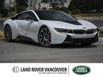 2014 BMW i8           in Vancouver, British Columbia