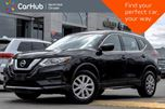 2017 Nissan Rogue S in Thornhill, Ontario
