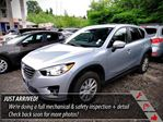 2016 Mazda CX-5 GS in Port Moody, British Columbia